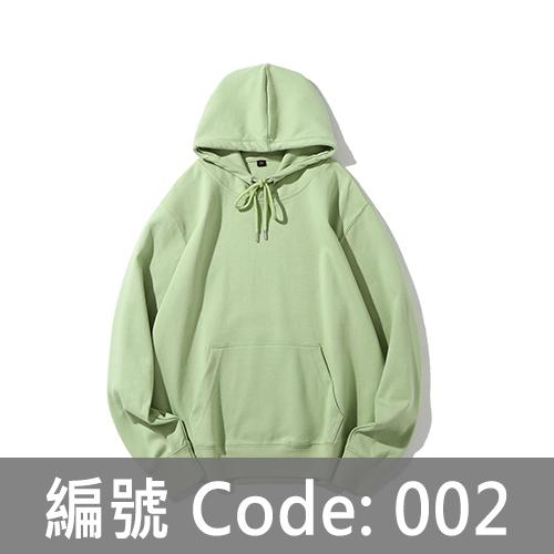 印衛衣 HJ010 002