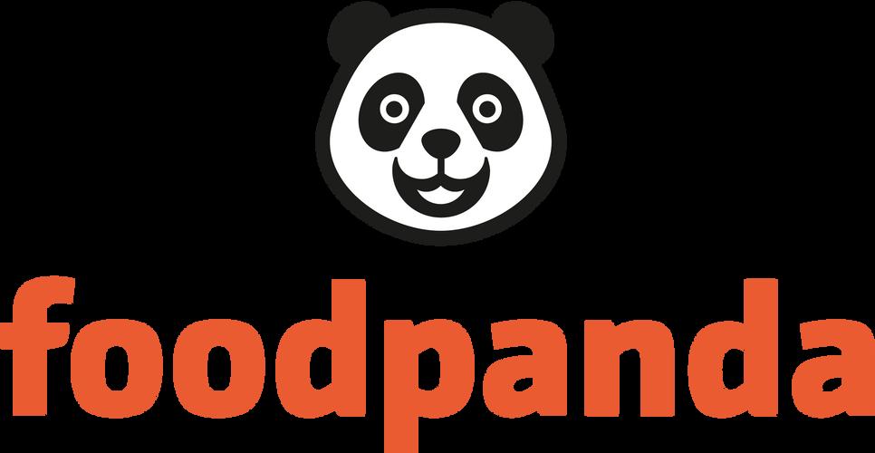 Foodpanda 印Tee