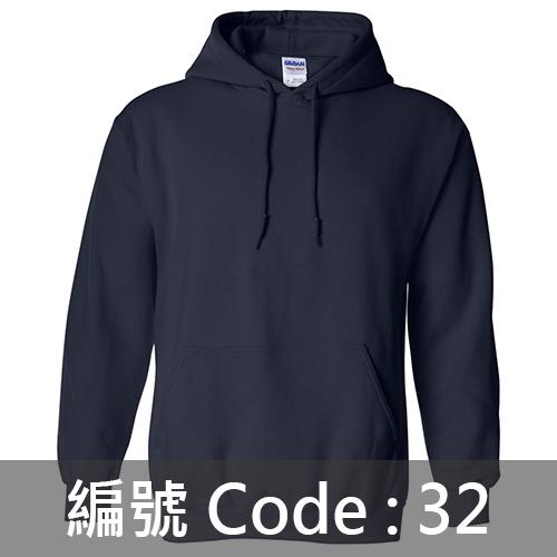 印衛衣Hoodies HJ006 32