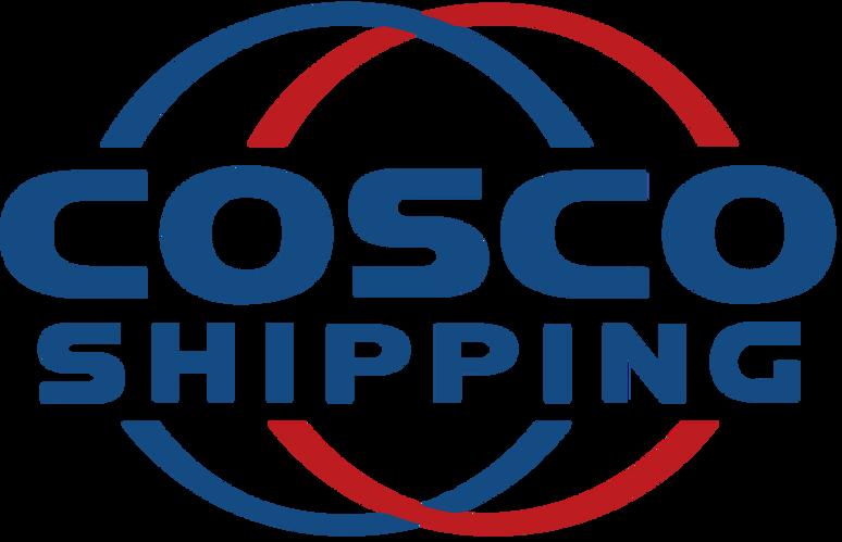 COSCO 印Tee.png