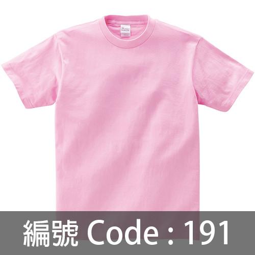 印衫 TEE005 191