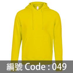 印衛衣 HJ004 049