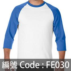 印Tee_TS014_FE030