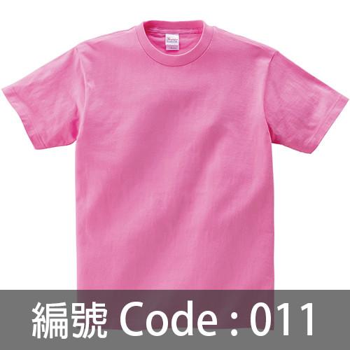 印衫 TEE005 011