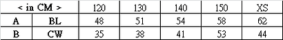 TSP-B Size Chart.png