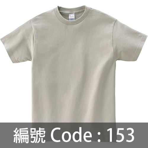 印衫 TEE005 153