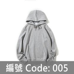 印衛衣 HJ010 005
