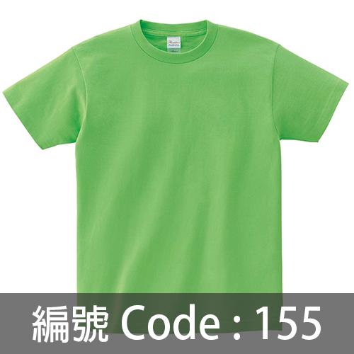印Tee TS007 155