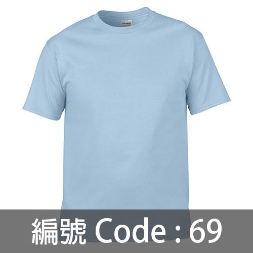 印衫TS002 69C