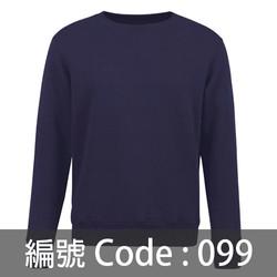 訂做衛衣 HJ005 099