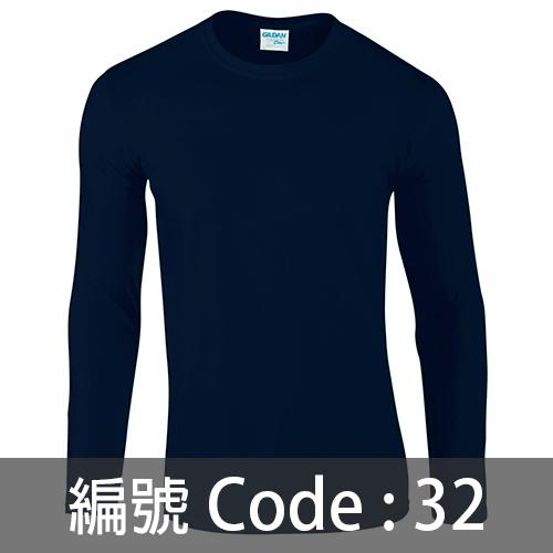 印Tee TS013 32C
