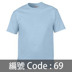 印Tee TS005 69C