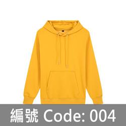 印衛衣 HJ011 004