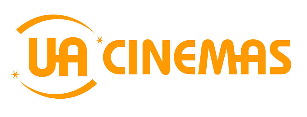 UA Cinemas 印Tee