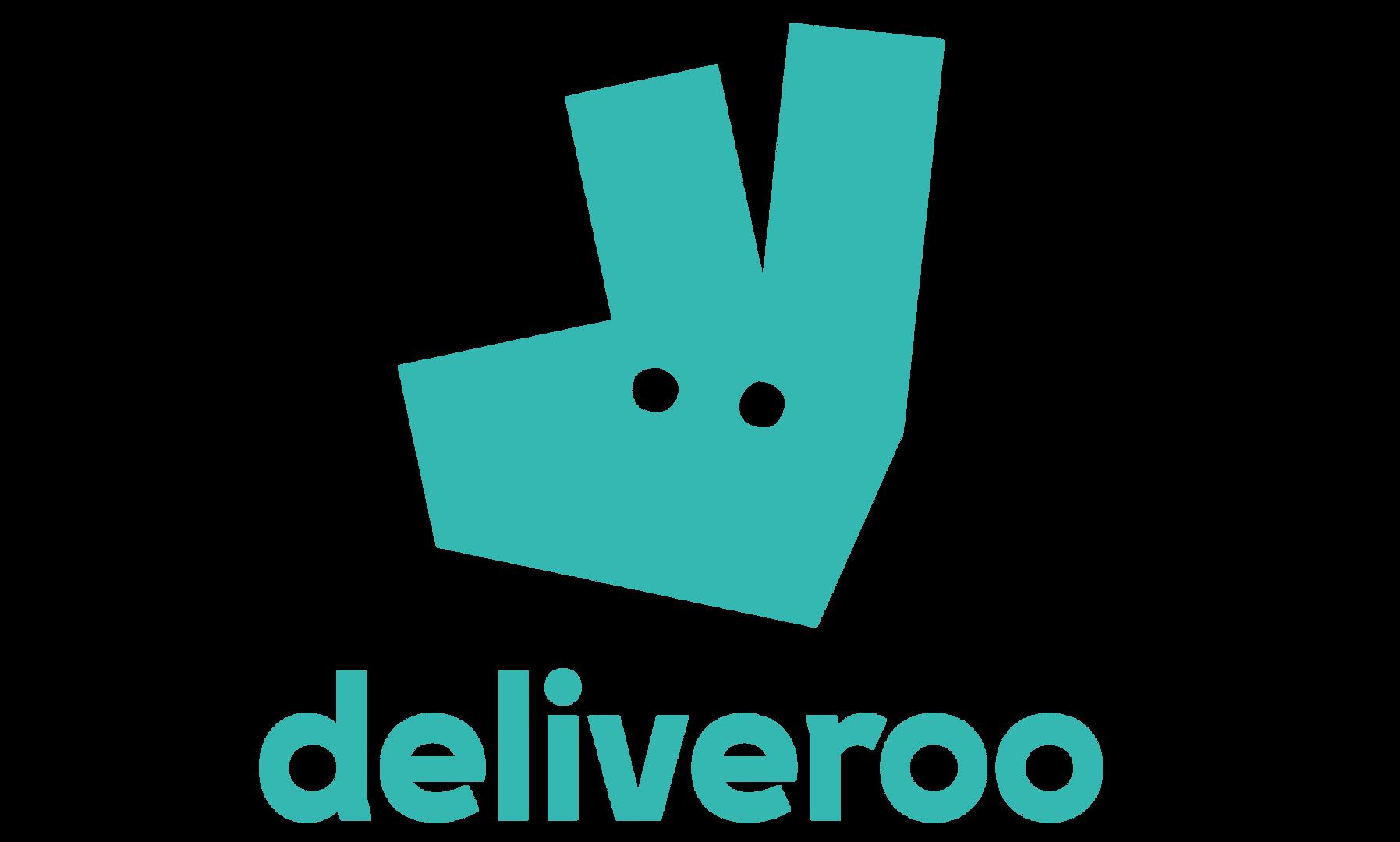Deliveroo 印Tee.png