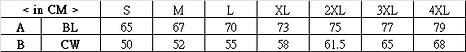 印衛衣 HJ009 尺碼表.png