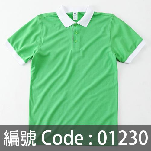印Polo PS009 012-30