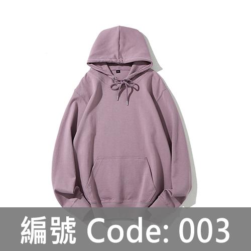 印衛衣 HJ010 003