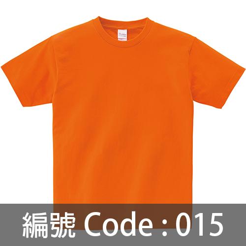 印Tee TS007 015