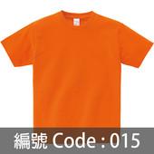 印衫 TEE005 015