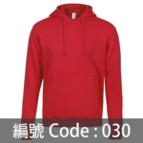 印衛衣 HJ004 030