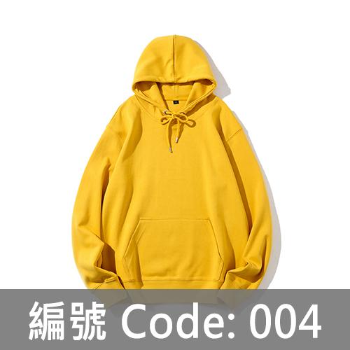 印衛衣 HJ010 004
