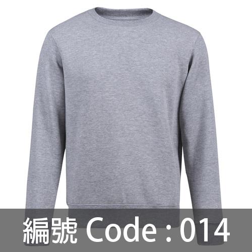 訂做衛衣 HJ005 014