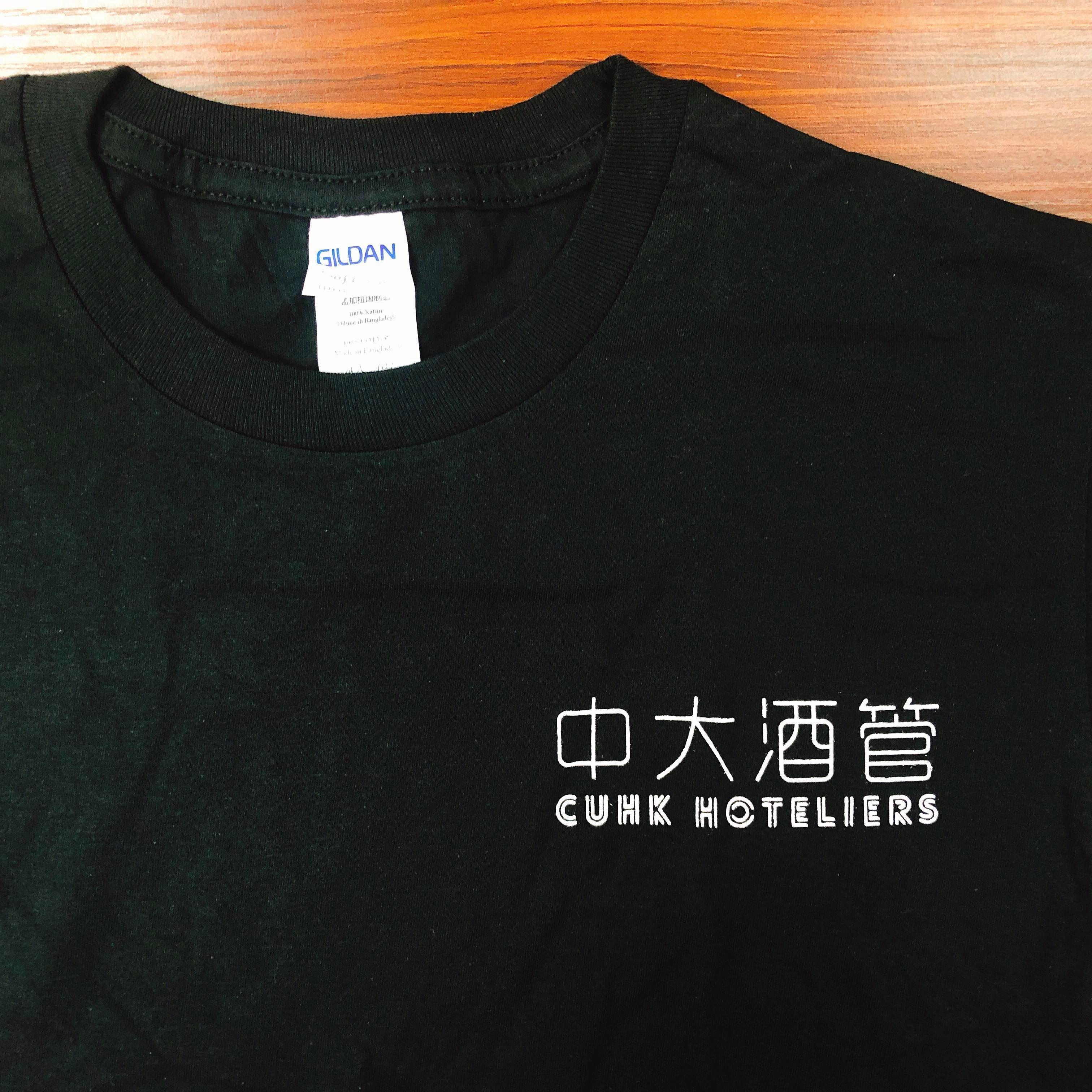 訂做T-Shirt,印TEE