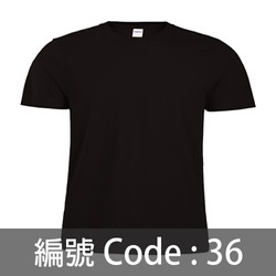 印Tee TS009 36C