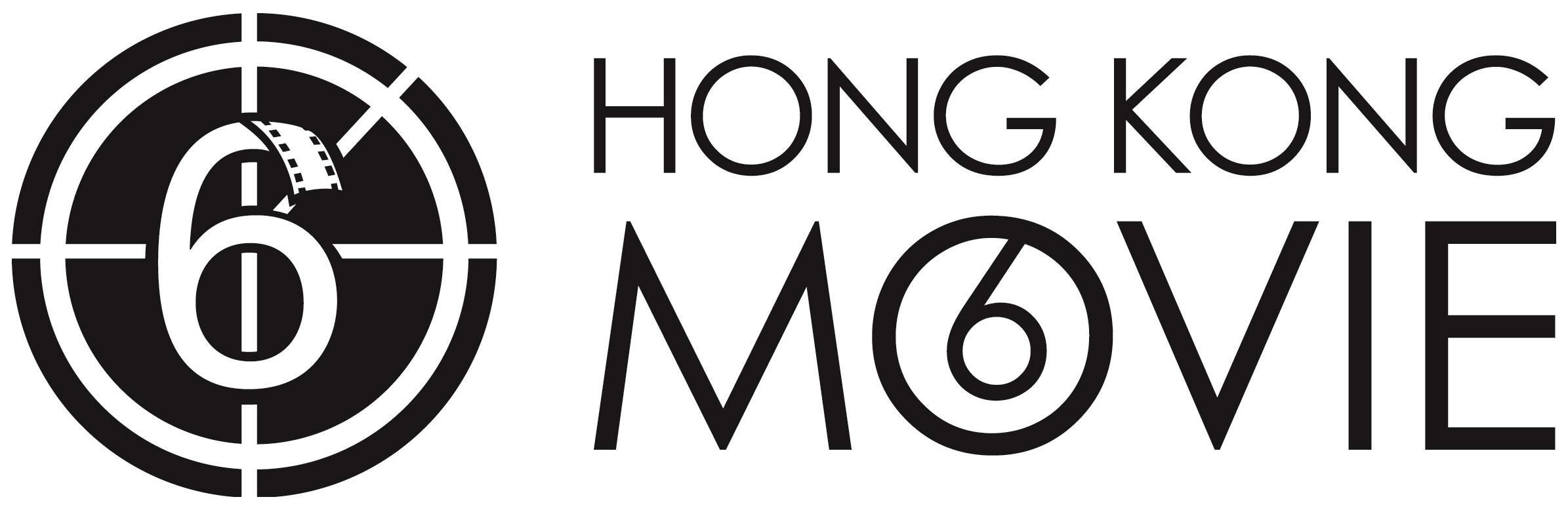 HK_Movie_印Tee