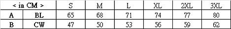 TSP-B Size Chart 2.png