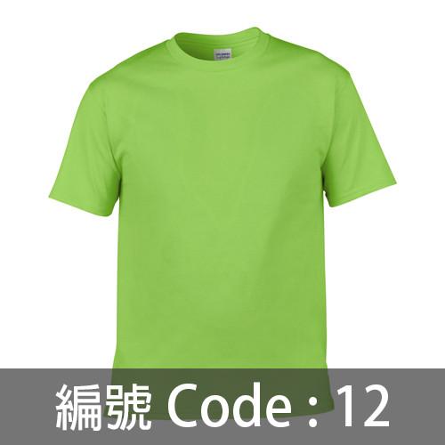印童裝Tee TS005 12C
