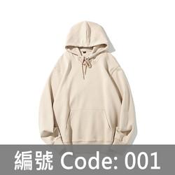 印衛衣 HJ010 001