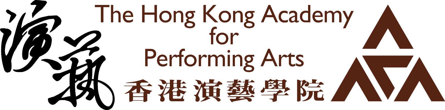 HKAPA 印Tee.jpg