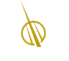 Breakthrough K.png