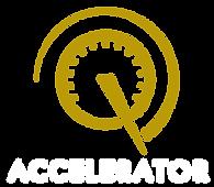 Accelerator K.png
