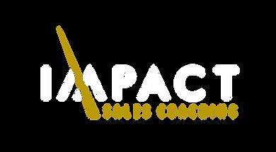 ImpactLogo_RGB_White.png