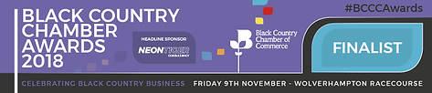 BCCCAwards Finalist Banner Small.png