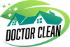 dr clean logo fb 2.png