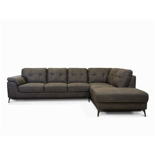5 Seater Couch Cleaning
