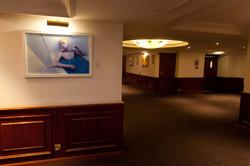Le Dame Art Hub
