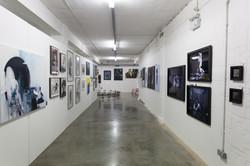 FLUX Exhibition 2016
