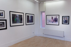 RBSA 2019 Photographic Prize