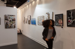 East-West Art Award 2017