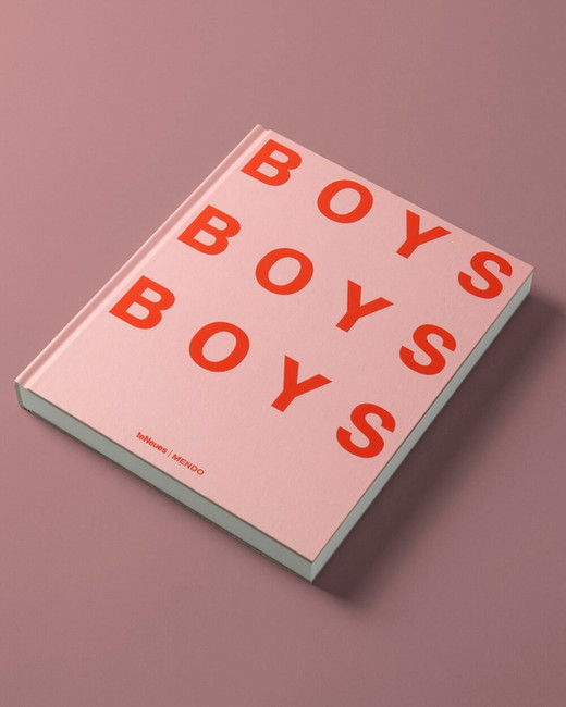 boysboysboys.jpg