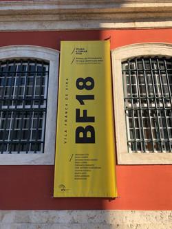 Bienal VFX 18
