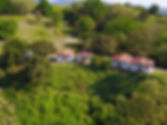 Rancho Juancho.jpg
