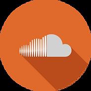 soundcloud-2.png