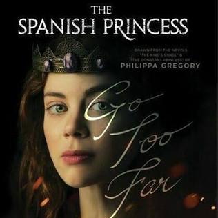 the-spanish-princess-movie-poster NEW2.j