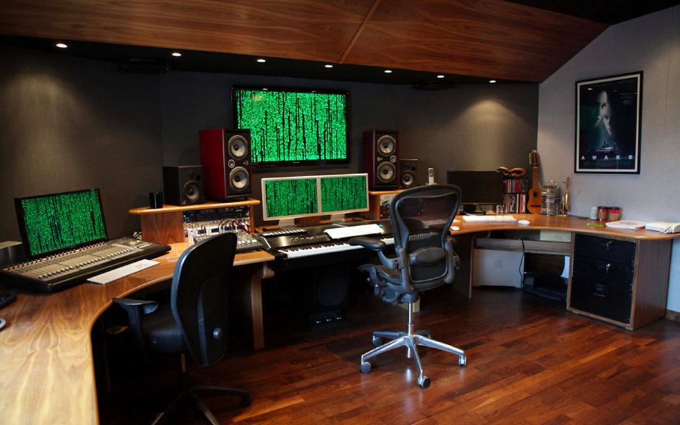 Studio A.jpeg